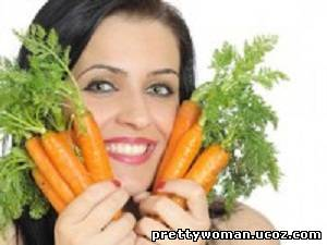 http://prettywoman.ucoz.com/_pu/0/55269106.jpg